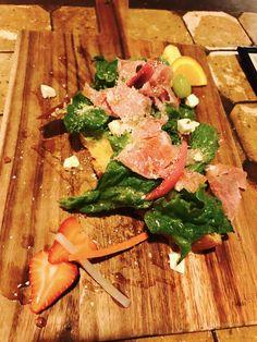 Tuna, Fish, Meat, Pisces, Atlantic Bluefin Tuna