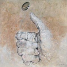 Arte de Juliano Lopes.