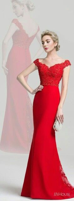 eb4c0da8fc84 Shop JJ s House for the most flattering   on-trend special occasion dresses  at prices you ll love. Shop glam evening dresses