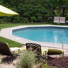 Pool Placement: 3 Keys to Finding the Perfect Spot
