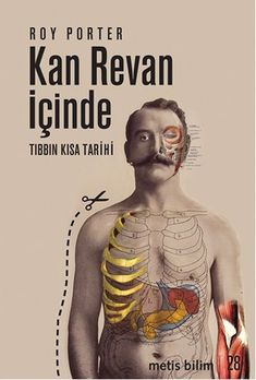 Kan Revan inde D R - K lt r Sanat ve E lence D nyas Western Diet, Coffee And Books, Proper Diet, Best Coffee, Book Recommendations, Cholesterol, Book Worms, Body Weight, Books To Read