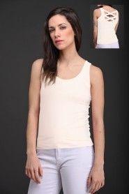 Brandel fábrica de ropa y sweaters de mujer, venta por catálogo y en…
