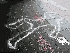 Los homicidios en Colombia ¿Una máquina sin frenos?