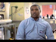 Futura Profissão - Técnico em Refrigeração e Climatização