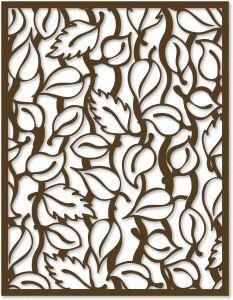 ลายใบไม้ค่ะ ติดต่อ line : signdd ค่าาาาาาา Silhouette Online Store: 8.5 x 11 leaf background