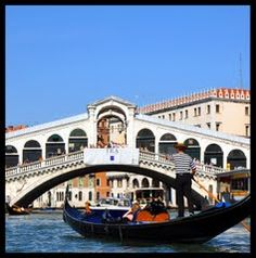 Venice, Italy. I was 8 weeks pregnant with Stella when Matt and I went for a visit. What an amazing place. Stella refers to it as the city on the water when she sees pictures. We will have to bring her someday!