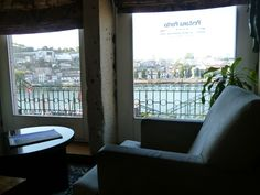 """Hotel Pestana Porto"", Porto Portugal (Luglio)"