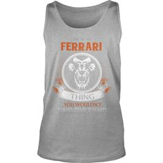 FERRARI  FERRARIBirthday  FERRARIYear  FERRARIHoodie  FERRARIName  FERRARIHoodies #gift #ideas #Popular #Everything #Videos #Shop #Animals #pets #Architecture #Art #Cars #motorcycles #Celebrities #DIY #crafts #Design #Education #Entertainment #Food #drink #Gardening #Geek #Hair #beauty #Health #fitness #History #Holidays #events #Home decor #Humor #Illustrations #posters #Kids #parenting #Men #Outdoors #Photography #Products #Quotes #Science #nature #Sports #Tattoos #Technology #Travel…