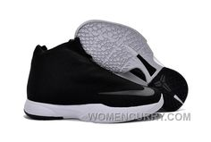 best authentic 3a402 9d9b5 Nike Zoom Kobe Icon Black White For Sale Lastest AYNab