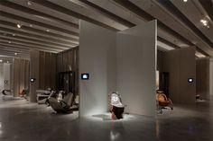 ron arad: in reverse at holon design museum