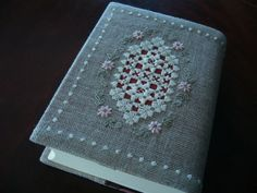 hilo刺繍教室-アーカイブス/ギャラリー2…2009