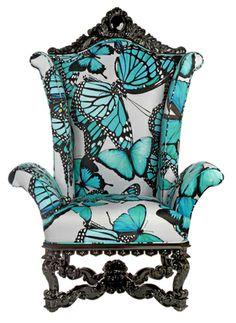 Phyllis Morris design