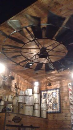 Windmill Ceiling Fans Of Texas Windmill Ceiling Fans