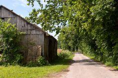 A Bike Tour of Eastern Kentucky's Back Roads - NYTimes.com