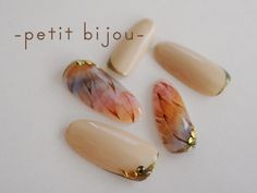 ―petit bijou―-4ページ目