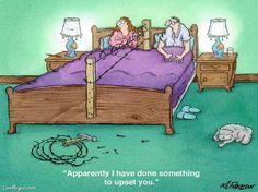 upset wife quotes comics quote marriage jokes funny quote funny quotes funnny wife husband