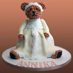 Specialty Cakes - Kathy Dvorski