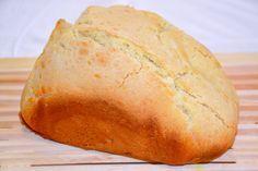 Aprenda a fazer esta receita deliciosa de Pão de Kefir de forma fácil e rápida. Tem uma receita diferente de Pão de Kefir? Adicione a sua receita ao site Ingredientes.