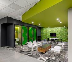 Brunel Is An International Recruitment Agency Rotterdam Office