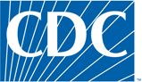 Centers for Disease Control and Prevention  www.cdc.gov/DataStatistics/  Get data and statistics on a wide range of health topics.