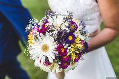 12 ramos de novia silvestres #ramo #novia #wedding #bridal #bride #bouquet #weddinglook #accesorio #ramodenovia #flores #flowers