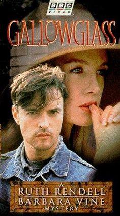 Mystery!: Gallowglass (1993) BBC TV