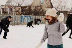 Per noi aiutare è anche ricordare a tutte le nostre ragazze di esprimersi liberamente, per te? www.wishgate.org