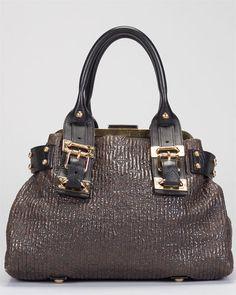 Boutiques. Louis VuittonBikerPursesLouise VuittonLouis Vuitton Monogram. Louis  Vuitton Limited Edition Motard Biker Runway Bag. Pre Owned Handbags 41c9c01cc06fd