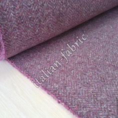 Купить Ткань пальтовая, арт. 58726 в интернет магазине на Ярмарке Мастеров
