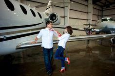 Aviation / Love