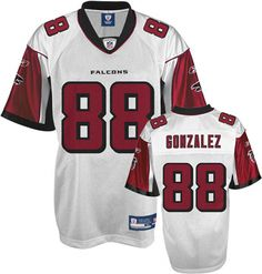 009fc3c8 16 Best NFL images | Baltimore Ravens, Atlanta falcons, Cheap nike