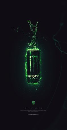 Monster energy food and drink logo behance chale suco projects photos videos logos illustrations and branding on behance food and drink logo behance search Monster Energy Drink Logo, Monster Energy Girls, Game Wallpaper Iphone, Nike Wallpaper, Galaxy Wallpaper, Hacker Wallpaper, Drinks Logo, Whiskey Drinks, Coffee Drinks