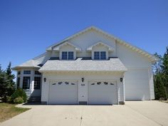 308 NW 28th Street Minot ND