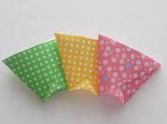 折り紙 コップ - Google 検索