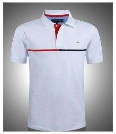Polo Shirt Style, Polo Shirt Outfits, Polo Shirt Design, Mens Polo T Shirts, Sport T Shirt, Golf Shirts, Corporate Shirts, Menswear, Mens Fashion