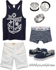 """Untitled #148"" by ohhhifyouonlyknew on Polyvore"