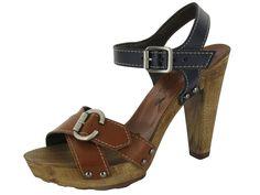 love these vegan shoes! Juliet by Novacas