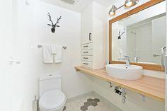 Featured Listing - Pandora Avenue — Patricia Kiteke – Victoria, BC - Real Estate…