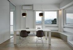 Casa+YM+by+Enrico+Scaramellini