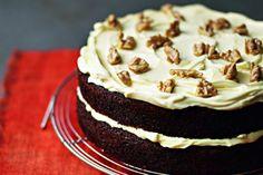 Top 10 British Cake Recipes via Just Cakes, Cakes And More, Sweets Cake, Cupcake Cakes, Cupcakes, British Cake, British Party, Scottish Desserts, Cake Recipes