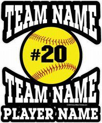 Shatter Baseball Decal Youth Sport Car Decals Pinterest Cars - Custom car magnets and stickerscar decals magnets wall decals and fundraising for softball