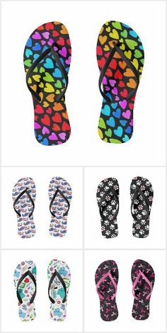 Details about  /Women/'s Thong High Wedge Heel Flip Flops Shoes Flower Butterfly Decor Slippers