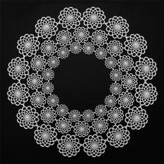 Collection VRENELI Schmuck Design, Designer, Jewelry Collection, Jewelry Design, Diamond, Antiques, Antiquities, Antique, Diamonds