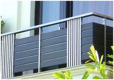 Home Grill Design For Balcony Balcony Steel Grill Design Idea For Home Decoration Handrail Design Fo Home Grill Design, Steel Grill Design, Steel Railing Design, Balcony Grill Design, Grill Door Design, Balcony Railing Design, House Design, Window Grill Design Modern, Balcony Glass Design