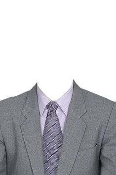 This PNG image was uploaded on March am by user: syarifhakim and is about Clothes, Clothes Passport Templates, Gray, Gray Clipart, Mens. Download Adobe Photoshop, Photoshop Images, Free Photoshop, Photoshop Design, Studio Background Images, Photo Background Images, Photo Editor Free, Wedding Album Design, Image Hd