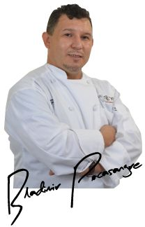 Executive Chef Party Service, Executive Chef, Celebrity Weddings, Best Part Of Me, Halloween Party, Chef Jackets, Fun, Lol, Funny