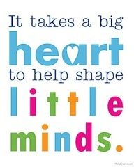 quotes about teachers - Google Search