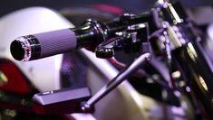 Clip Motorhell Harley V-Rod Harley V Rod, Motor, Harley Davidson, Bike, Bicycle, Bicycles