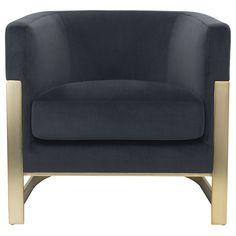 Large Range Of Sofas,View Range Online Now - Lobby Chair Ritz