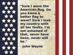 American Flag Quotes john wayne sure i wave the american flag do you know a American Flag Quotes. American Flag Quotes ronald reagan quote vintage american flag 69 top flag quotes and sayings golfian ronald reagan quote and le. I Love America, God Bless America, America America, Latin America, American Pride, American Flag, American Quotes, American History, American Spirit